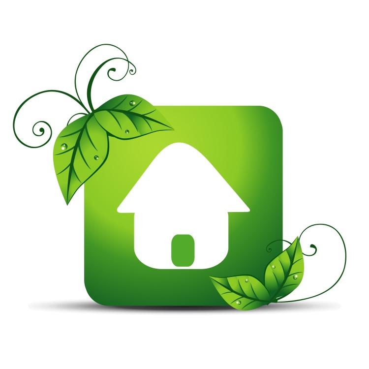 Rénovation énergétique, baisse consommation énergie, maitrise énergie