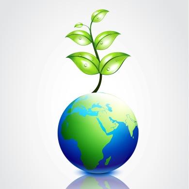 green earth, écologie, économie énergie, pollution, protection environnement